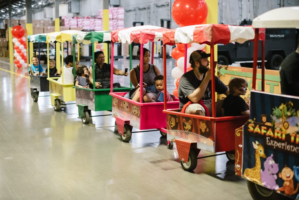 Kiddie-Train-Corporate-Picnic-Ride-1024x684